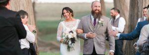 Comfort Cherokee Rose Wedding Florist Wilsons