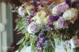 helotes amethyst wedding